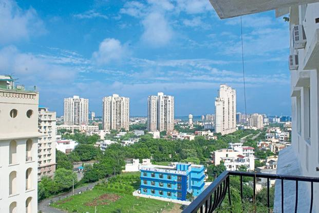 Only 23 housing projects launched during Apr-Jun quarter under subvention scheme