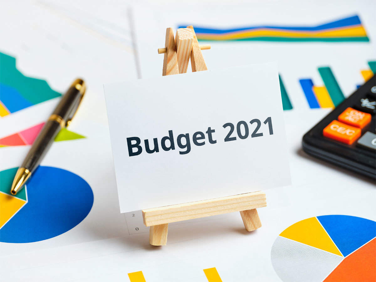 What real estate industry expects from Union Budget 2021?