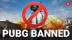 118 Chinese apps including PUBG Mobile  banned in India