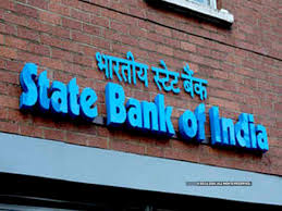 SBI offers up to two years repayment relief for home & retail loans