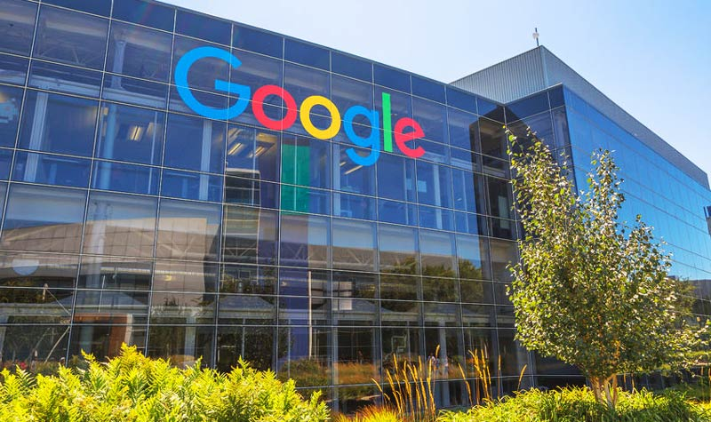 Google leases 4.5 lakh sq ft space from Simpli Work in Gurugram