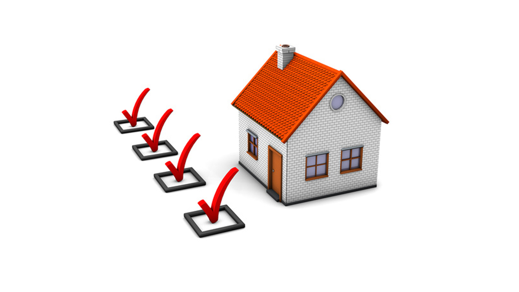 Property Documents To Check Before Buying A Flat