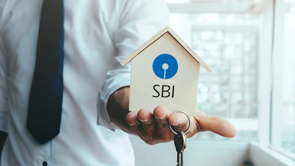 SBI reduces home loan rates to 6.70%